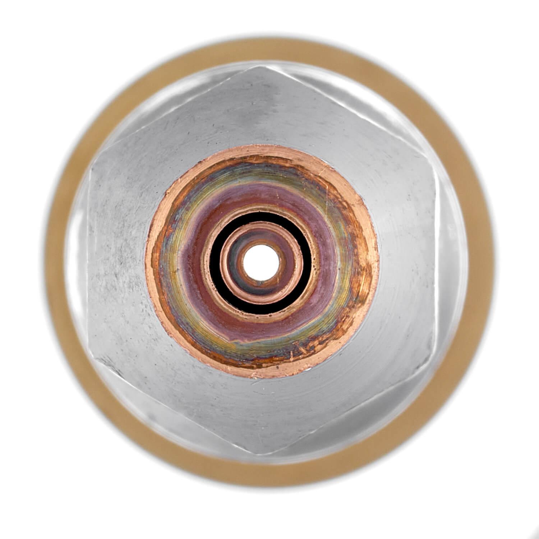 Мундштук ацетиленовый №2А (10–25 мм) к Р1-01