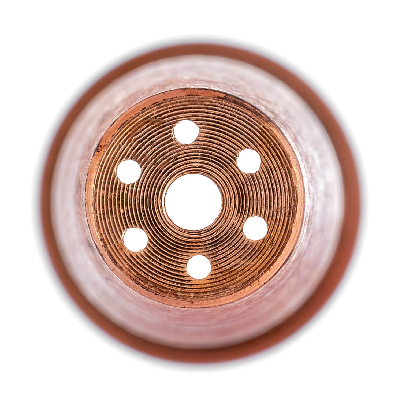 Мундштук ацетиленовый №6 (200–300 мм) к Р3-362
