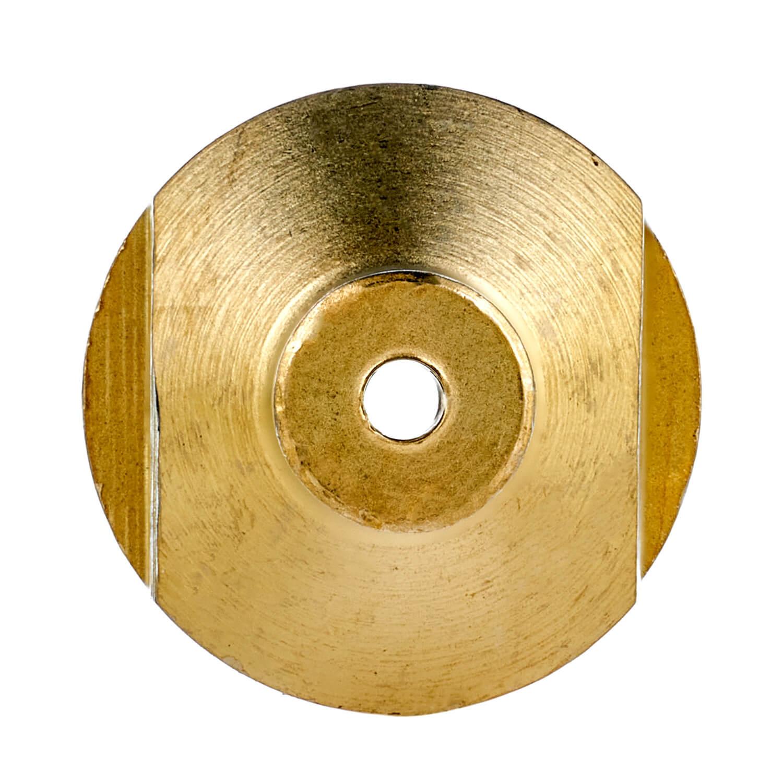 Мундштук внутренний №1 (8–15 мм) к Р1П, Р1ПУ, Р1А