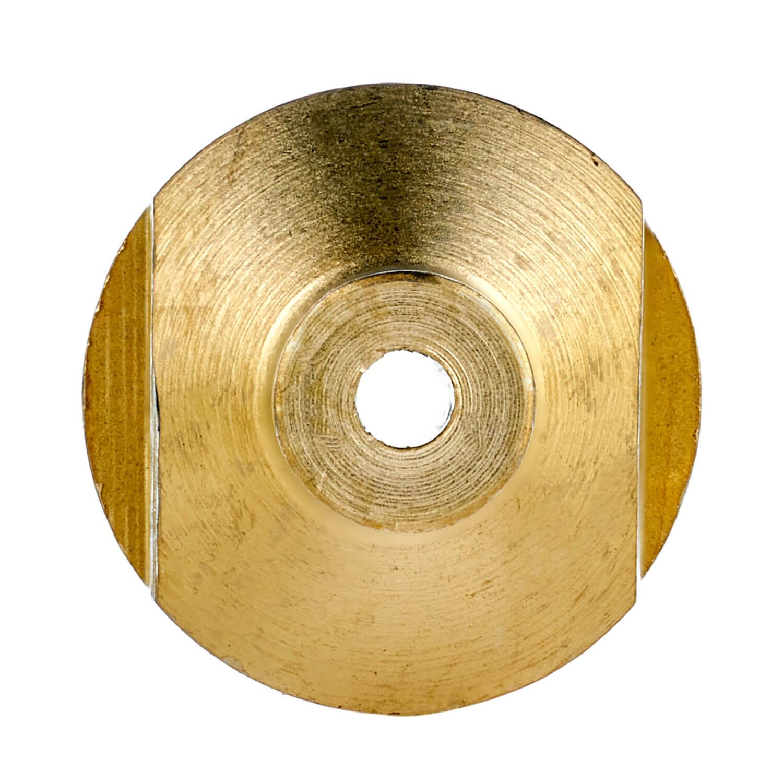 Мундштук внутренний №2 (15–30 мм) к Р1П, Р1ПУ, Р1А