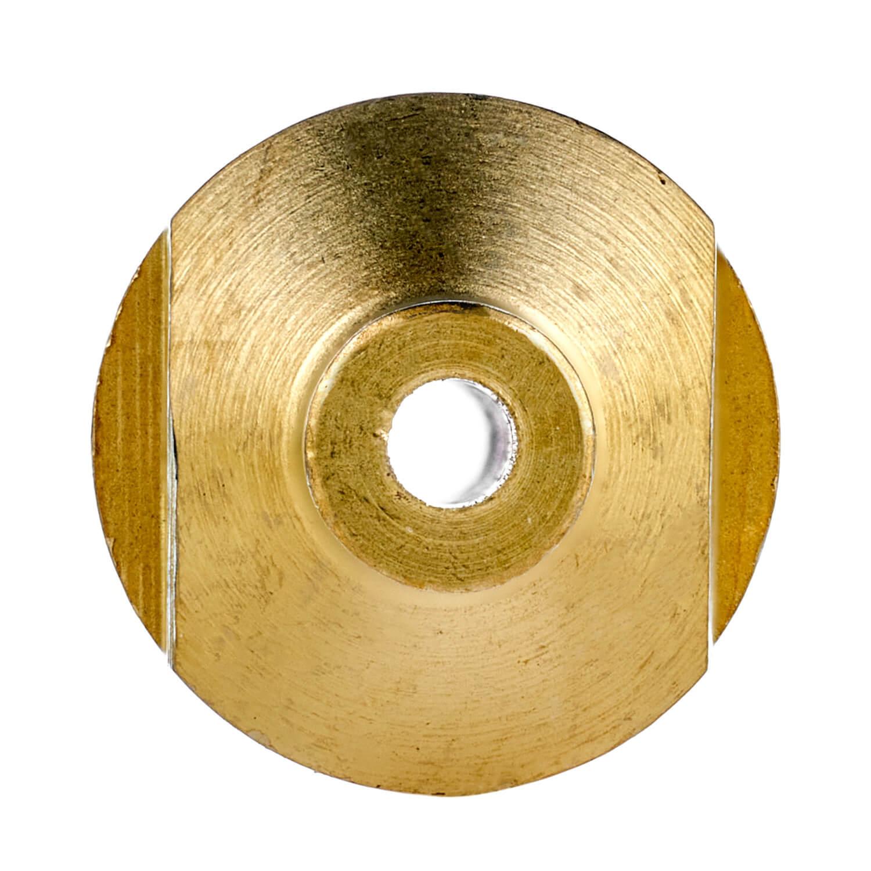 Мундштук внутренний №3 (30–50 мм) к Р1П, Р1ПУ, Р1А