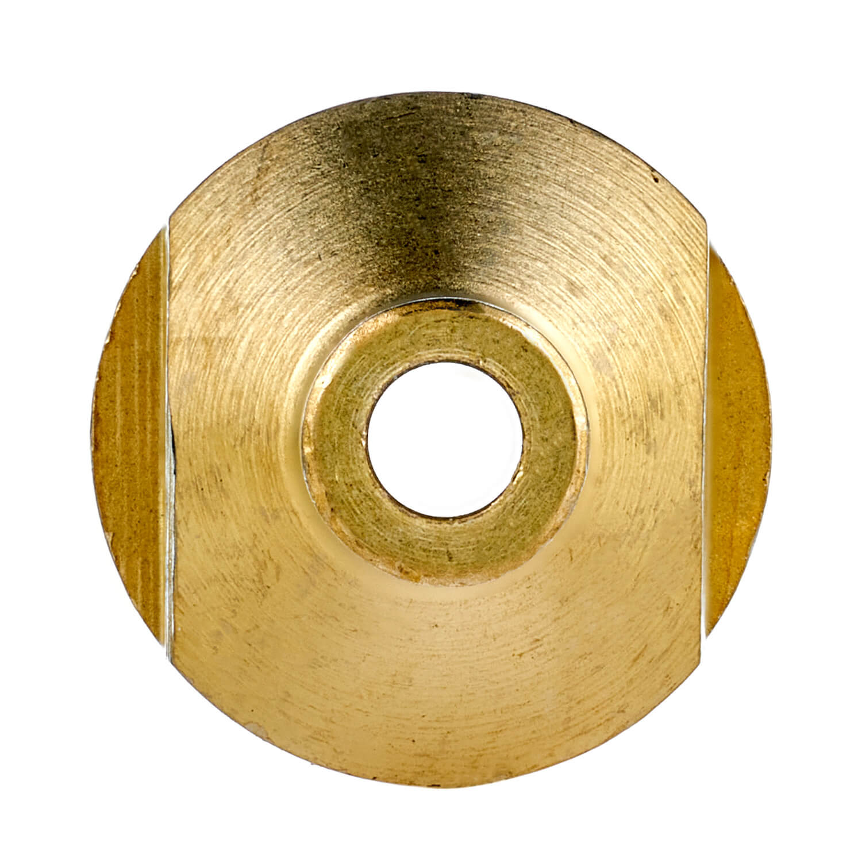 Мундштук внутренний №4 (50–100 мм) к Р1П, Р1ПУ, Р1А