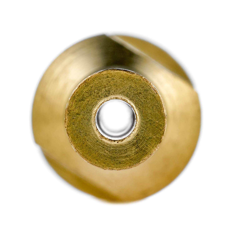 Мундштук внутренний №4 (50–100 мм) к Р3П, Р3ПУ, Р3А, Р333, Р333У