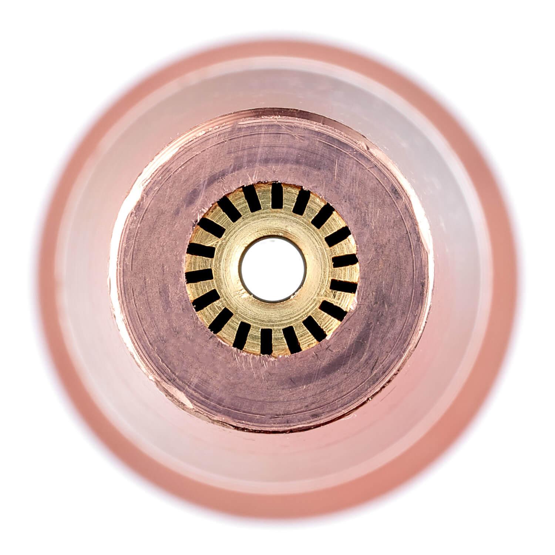Мундштук пропановый PREMIUM №3 (30–50 мм) к Р3-300, Р3-345