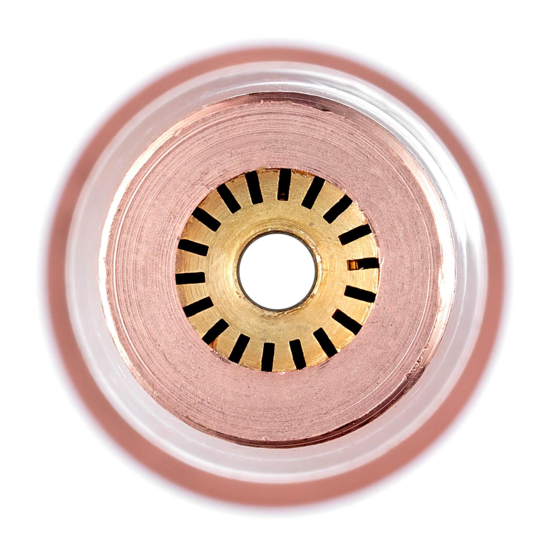 Мундштук пропановый PREMIUM №4 (50–100 мм) к Р3-300, Р3-345