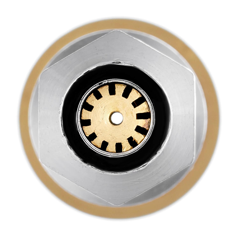 Мундштук пропановый №1П (2–10 мм) к Р1-01