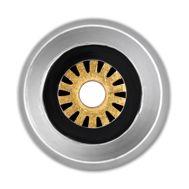 Мундштук пропановый №5 (150–200 мм) к Р3-362