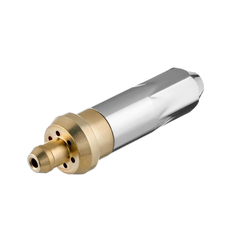 Мундштук ацетиленовый №3А (50–100 мм) к Р3-01
