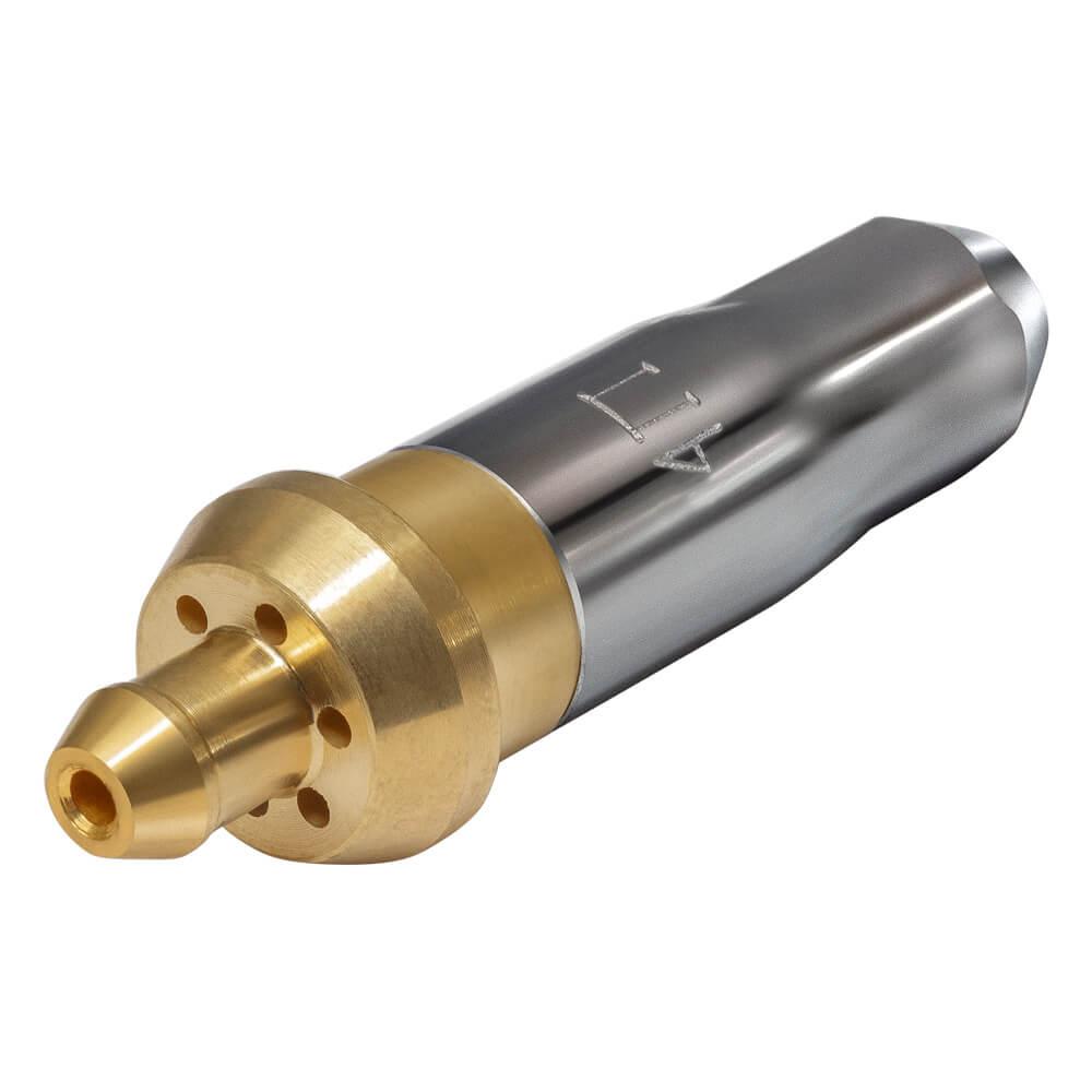 Мундштук пропановый №4П (100–150 мм) к Р3-01