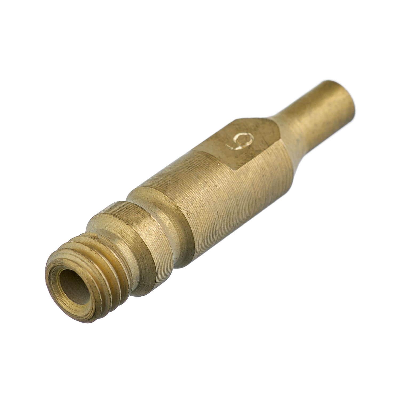 Мундштук внутренний №6 (200–300 мм) к Р3П, Р3ПУ, Р3А, Р333, Р333У