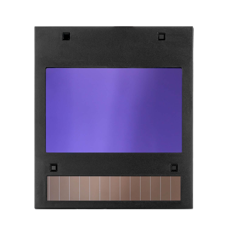 Светофильтр автоматический SK500
