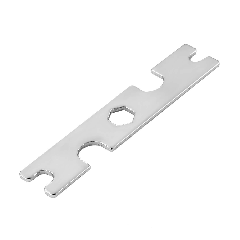 Резак плазменный CP SG-55 5м (M16х1,5; 2pin) PLA5505