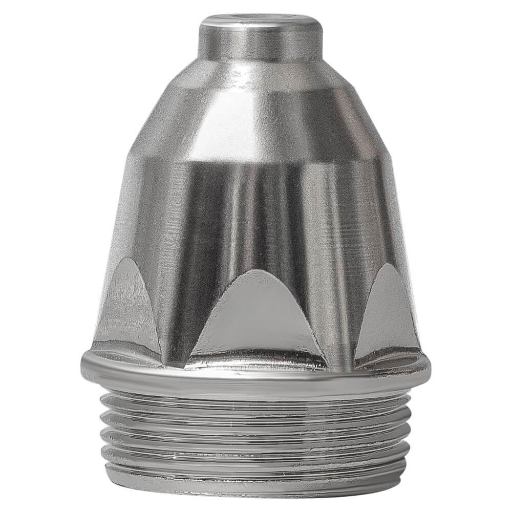 Сопло d1,7 CP P80 LOV3900-17