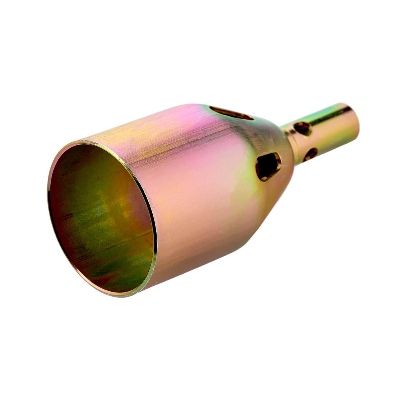 Горелка пропановая ГВ-111