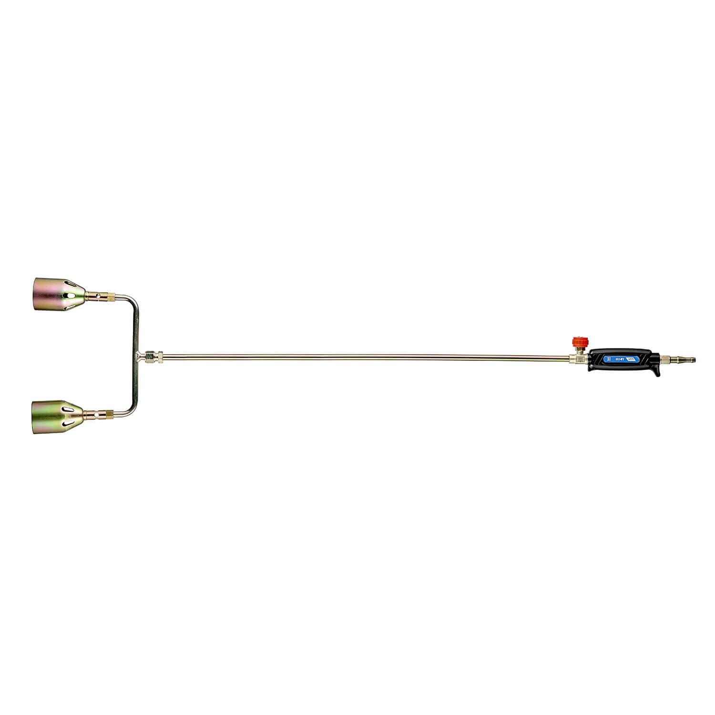 Горелка пропановая ГВ-131
