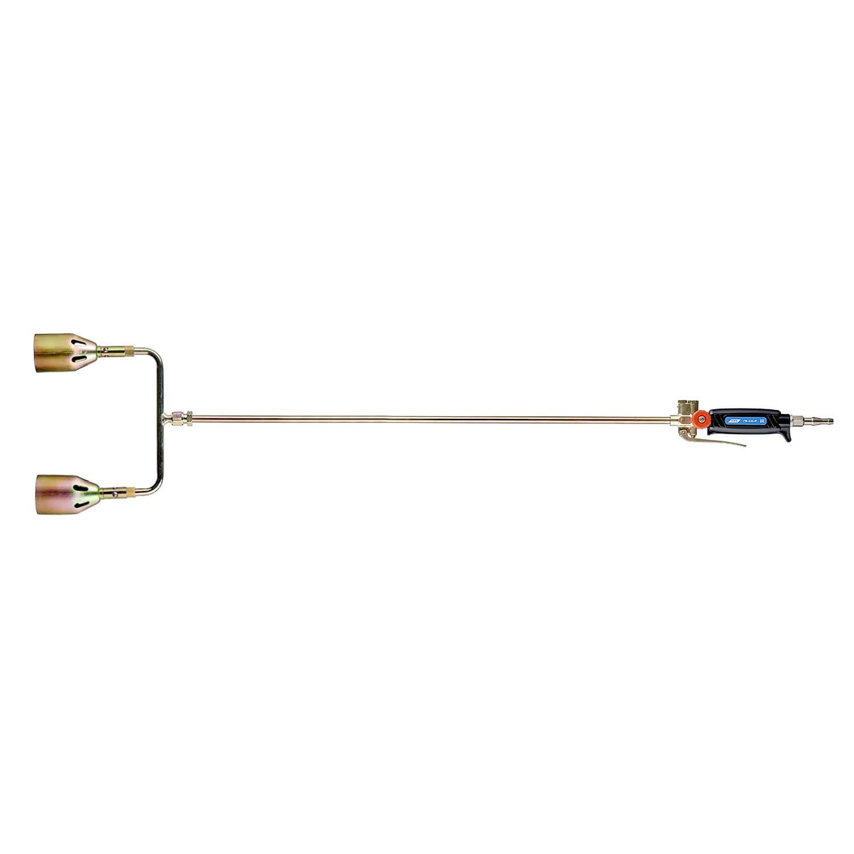 Горелка пропановая ГВ-131-P