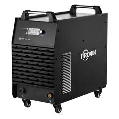 Инверторные сварочные аппараты на 220 вольт производства ПТК