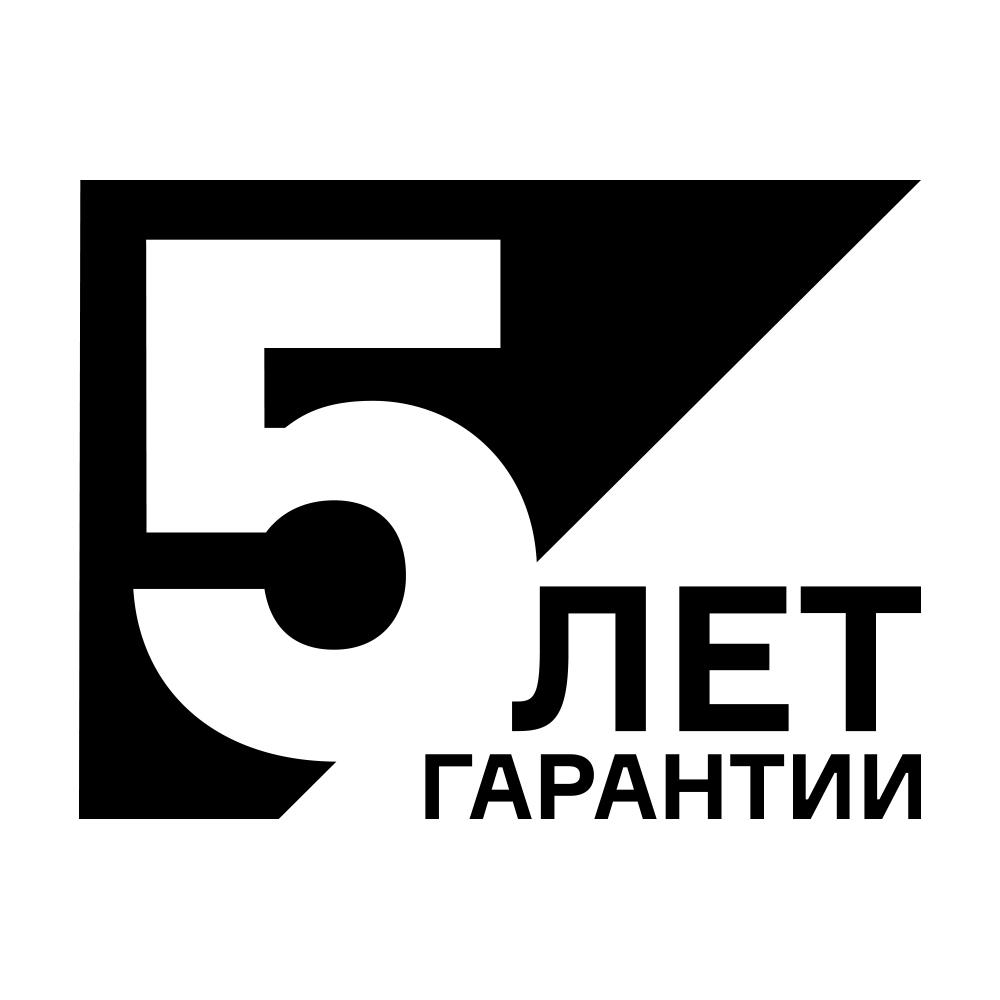 ПТК RILON CUT 40 СT