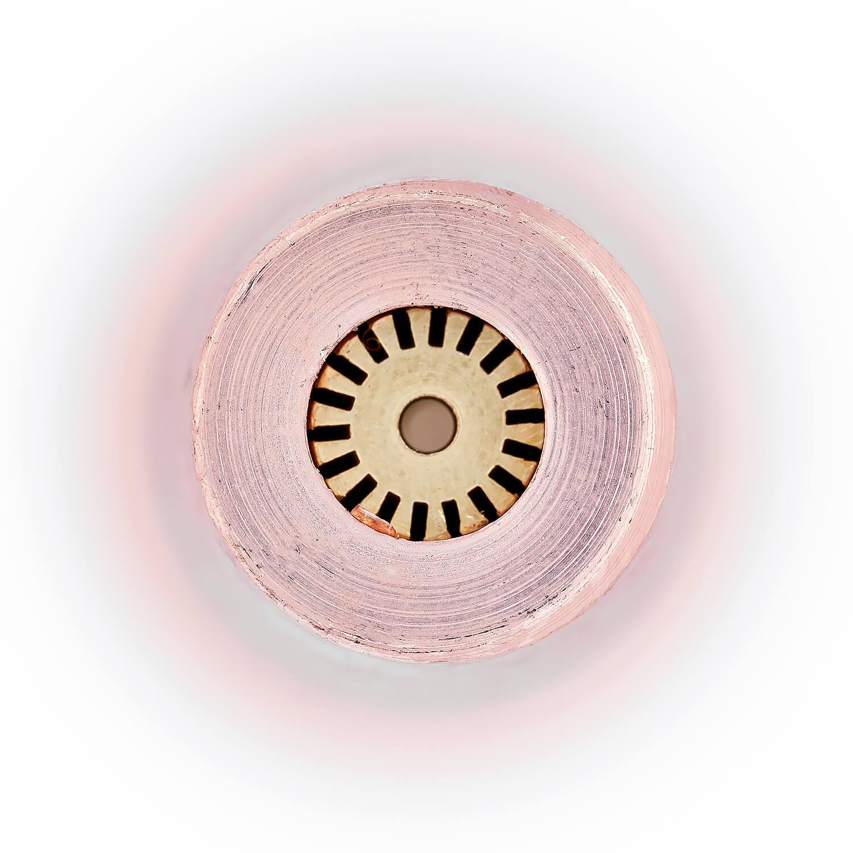 Мундштук пропановый HEAVY DUTY №1П (15–25 мм) к Р3-300, Р3-345