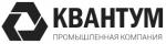 ООО «ПК КВАНТУМ», Нижний Новгород