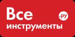 ВсеИнструменты.ру, Москва
