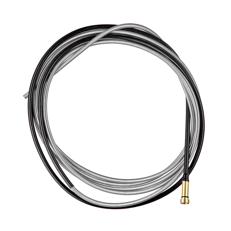 Канал направляющий СТАЛЬ 3,5м MP 450 (2,0-2,4мм) OMS7010-03