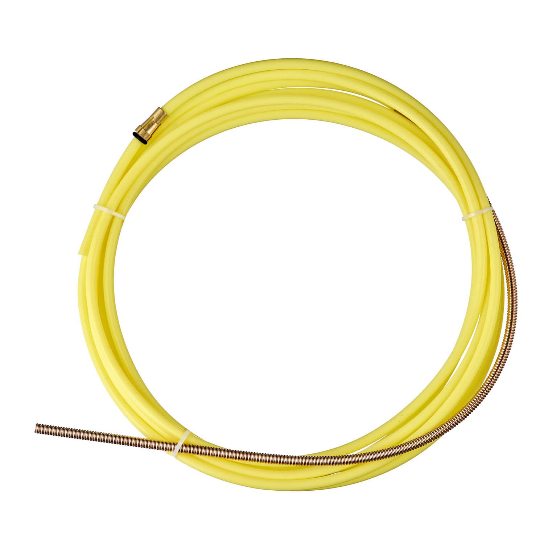 Канал направляющий ТЕФЛОН 3,5м MP 450 (1,2-1,6мм) OMS8010-03