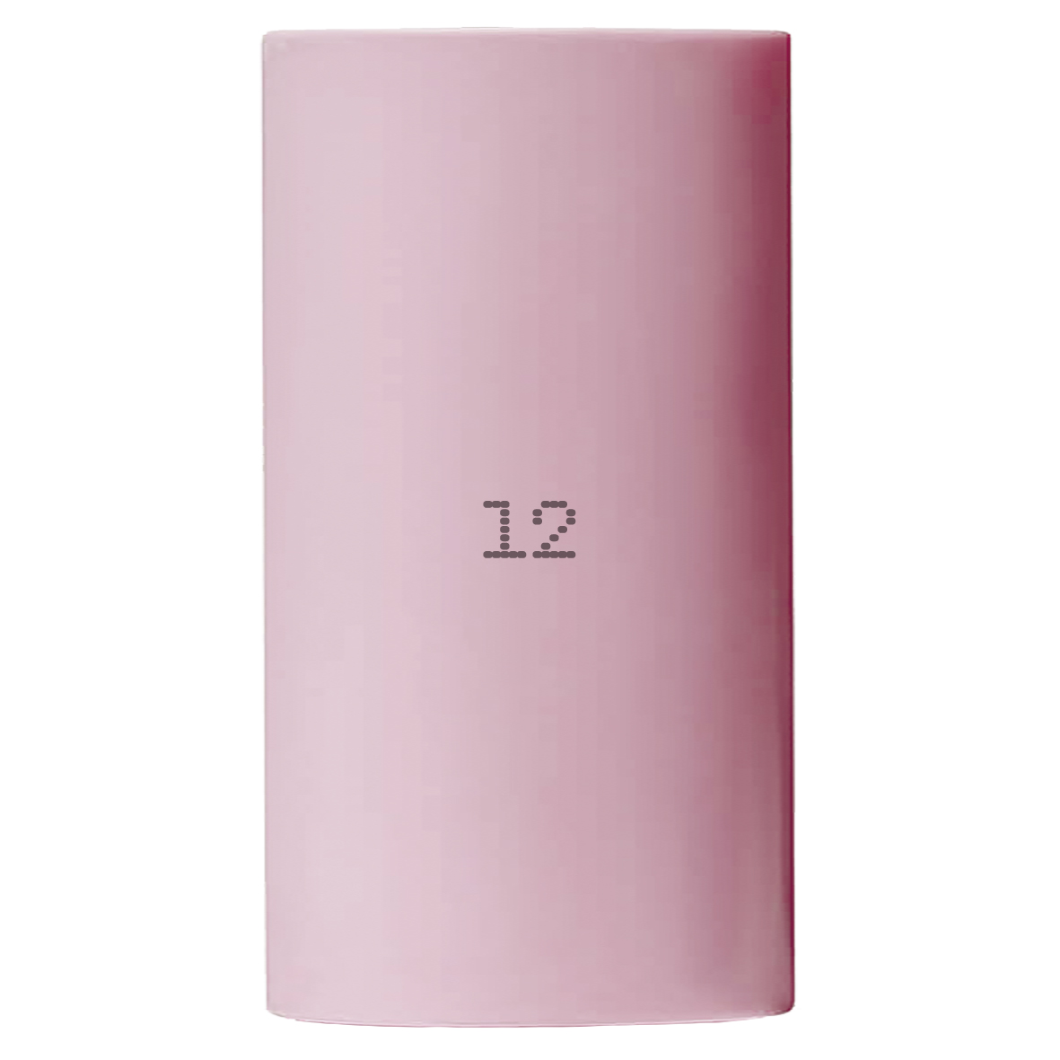 Сопло газовая линза d19,5мм (TIG TP 17/18/26) № 12 IPT1723